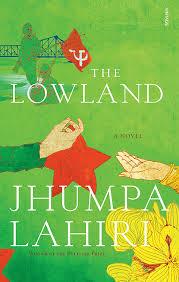 lowland1