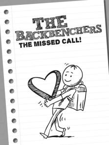 backbenchers-missed call