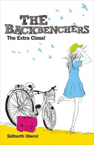 the-backbenchers-the-extra-class