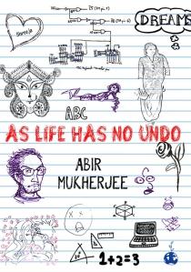 as-life-has-no-undo
