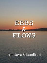 ebbs & flows
