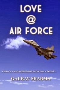 love-air-force-