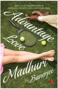advantage-love