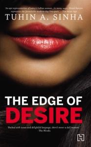 the-edge-of-desire