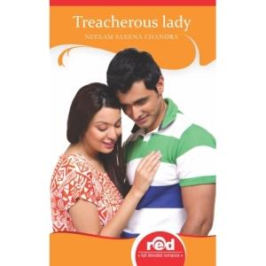Treacherous lady-500x500