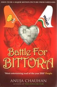 battle-for-bittora