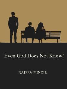 even-god-doesn-t-know-400x400-imadxx45aq9txjmg