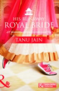 his-runaway-royal-bride-400x400-imadxd6dq8yzj8pg