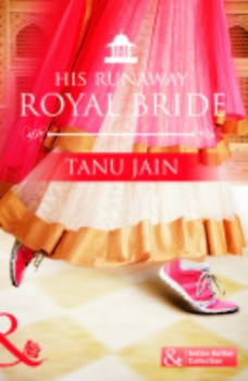 his-runaway-royal-bride-400x400-imadxd6dq8yzj8pg