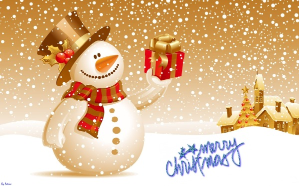 Merry-Christmas_Blog-and-Email