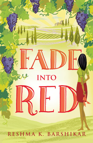 Fade Into Red_RHI.indd
