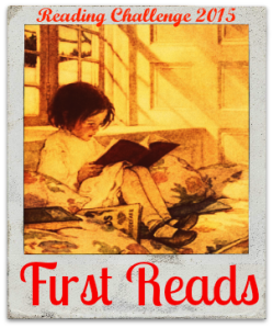 FirstReads15