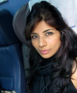 Reshma KB