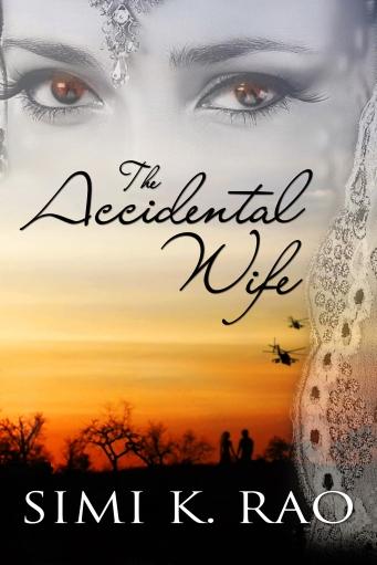 TheAccidentalWife-ebook