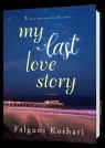 3fb99-my-last-love-story-alt-cover-3d-book