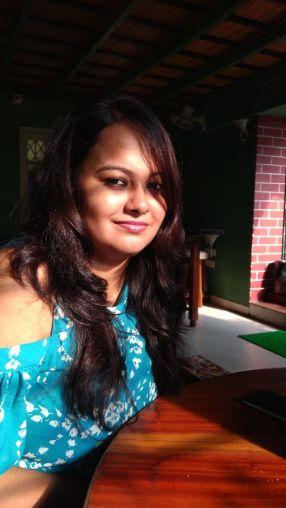 Aniesha Brahma_Author Picture (1)